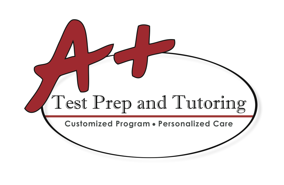 A+ Test Prep and Tutoring Payments